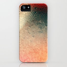 Ice Shield iPhone Case