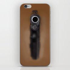 M1911 iPhone & iPod Skin