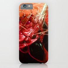 Bubbles #1 iPhone 6s Slim Case