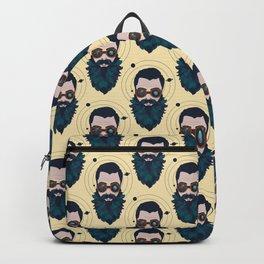 Space Traveler Backpack