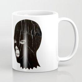 Freddie and Fannie, 2008 Coffee Mug