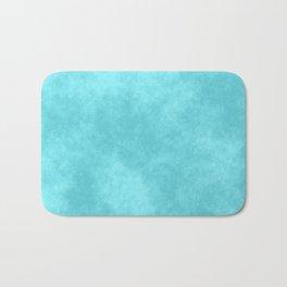 Blueberry Cotton Candy Bath Mat