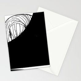 the big gourmand Stationery Cards
