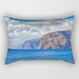 Tenerife 817 Rectangular Pillow