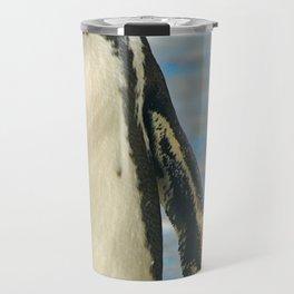 Aramis Travel Mug