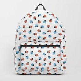 Bugs Bugs Bugs! Backpack