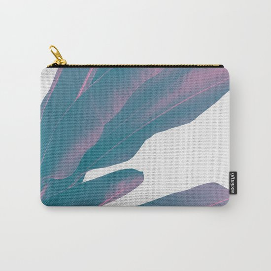 Leave Carry-All Pouch