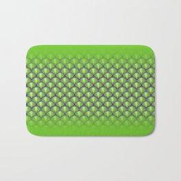 Verde Bath Mat