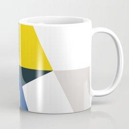 Walter Allner inspired 01 Coffee Mug