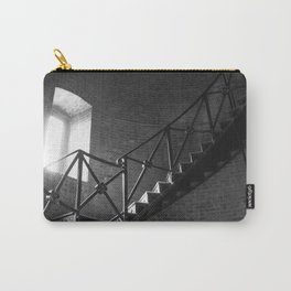 Up or Down Carry-All Pouch