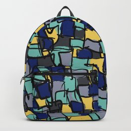 Caw CAw Backpack