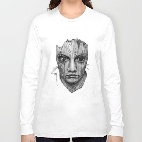 Good Woman Long Sleeve T-shirt