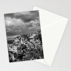 PFB#7920 Stationery Cards