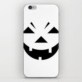 Halloween #society6 #decor #buyart #artprint iPhone Skin