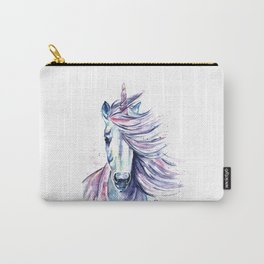 Unicorn - Gust Carry-All Pouch