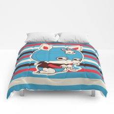 Batisminho Comforters