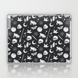 Secret Society Laptop & iPad Skin