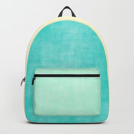 TRI COLOUR V3 Backpack