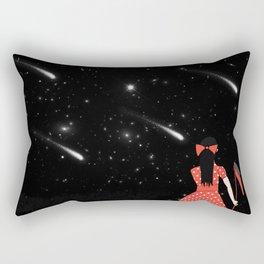 starpicker Rectangular Pillow