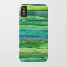 Refresh iPhone X Slim Case