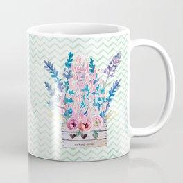 Love affair Coffee Mug