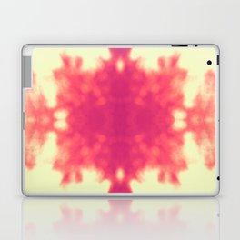 2932 Laptop & iPad Skin