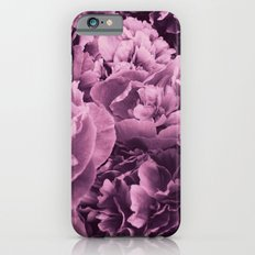Packed iPhone 6s Slim Case