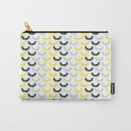arcs Carry-All Pouch