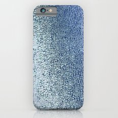 Bubbles and Bokeh iPhone 6s Slim Case