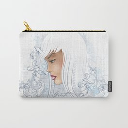 cre8 Carry-All Pouch
