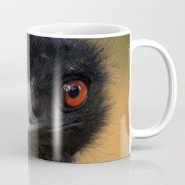 Crazy Hair Day Coffee Mug