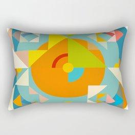 Canaima Rectangular Pillow