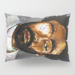 Naturally Gambino Pillow Sham
