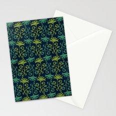 SAMBA 2 Stationery Cards
