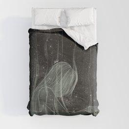 Shitty jody. Comforters