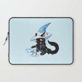 Winter Witchery Laptop Sleeve