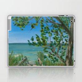 Pinery #2 Laptop & iPad Skin