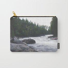 Kippawa Rapids Carry-All Pouch
