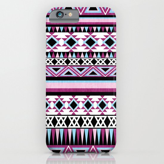 Fancy That! iPhone & iPod Case