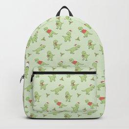 Rex-mas Backpack