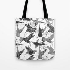 Nectar Hunting 2 Tote Bag