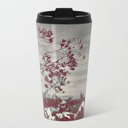 Unrequited Love Travel Mug