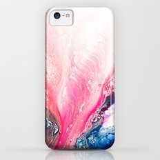 fluid 006 Slim Case iPhone 5c