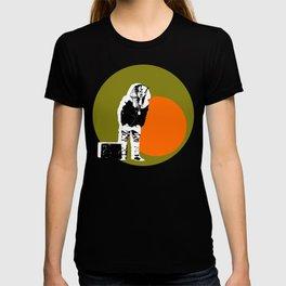 Etoile Noire T-shirt