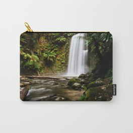 Beauchamp Falls Carry-All Pouch