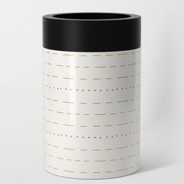 Coit Pattern 55 Can Cooler