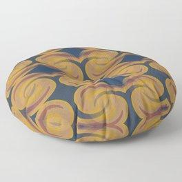 Archuary (Mixed) Floor Pillow