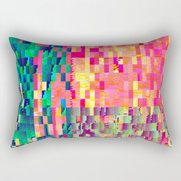 """Untitled-1.psd"" Rectangular Pillow"