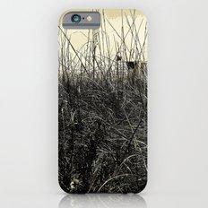 Desperation Slim Case iPhone 6s