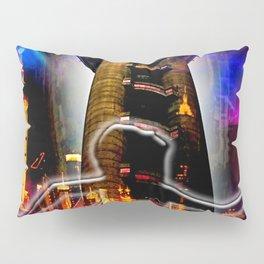 Asia World 20 Pillow Sham